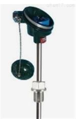 一体化热电阻,天长一体化热电阻