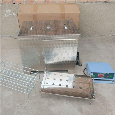 沸煮箱程控制器厂家