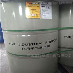 改性环氧涂料三布五油e44防腐水池