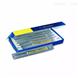 安捷伦原装HPLC自动进样器的进样针厂家优惠