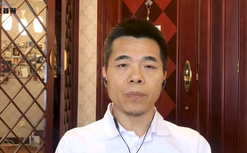 無畏無懼:深入中國市場發展 聚力同心共創佳績