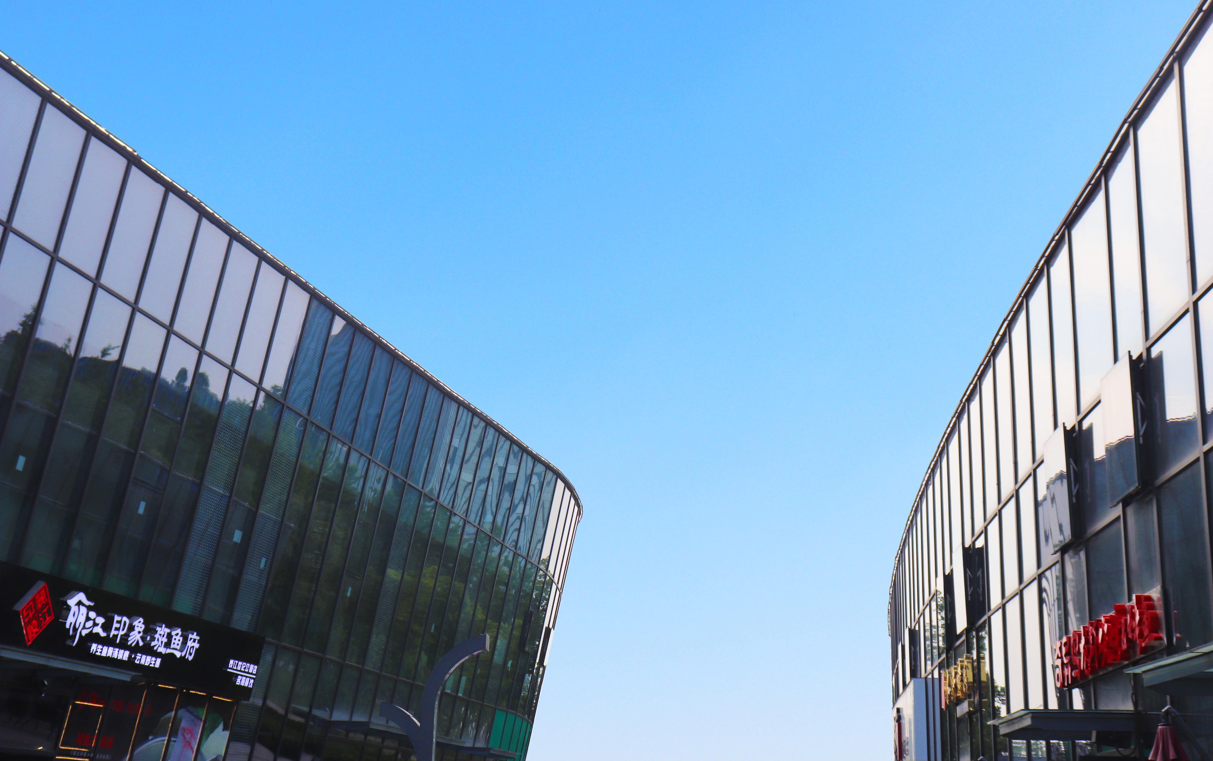 胡潤世界500強發布 賽默飛、安捷倫等儀器企業上榜