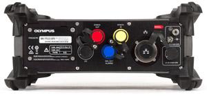 奧林巴斯相控陣探傷儀FOCUS PX PC SDK
