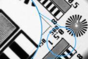 蔡司X射线显微镜Xradia 515 Versa新品正式发布