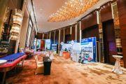 实验室行业盛会labtech China Congress 2021官宣正式启动!