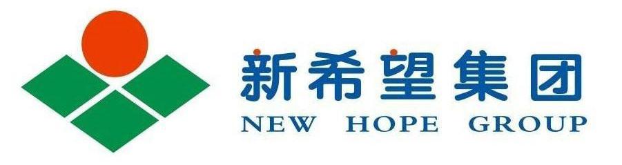 上海众有中标新希望集团旗下上海鲜生活公司恒温恒湿保鲜库工程项目