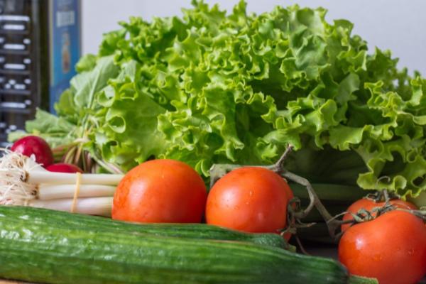 預算300萬 汕頭市食品檢驗檢測中心采購色譜儀等儀器