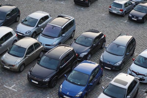 節能減排汽車轉型加速 動力電池擴產能依賴科技創新