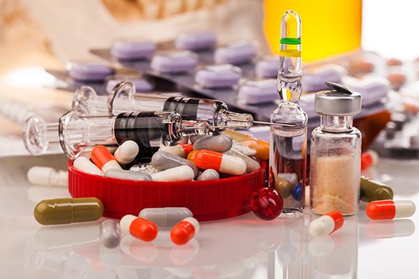 调整合理用药药品目录工作规程发布  规范临床用药在行动