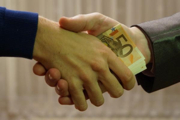 以1.8亿美元成交 思百吉出售NDC简化投资组合