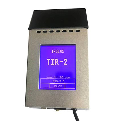 带您了解热发射率及不同物体、不同材质的物体它们的发射率