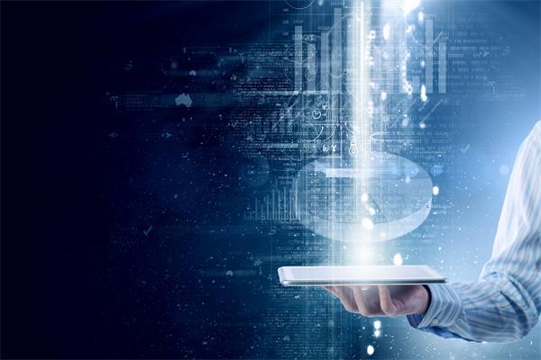 市场月报丨九月光谱仪中标数据盘点 国产仪器中标数量超过进口仪器