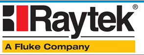 美国雷泰raytek