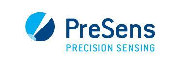 Presens