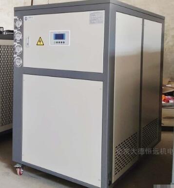 北京水冷机