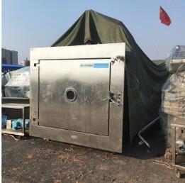 出售冷冻干燥机