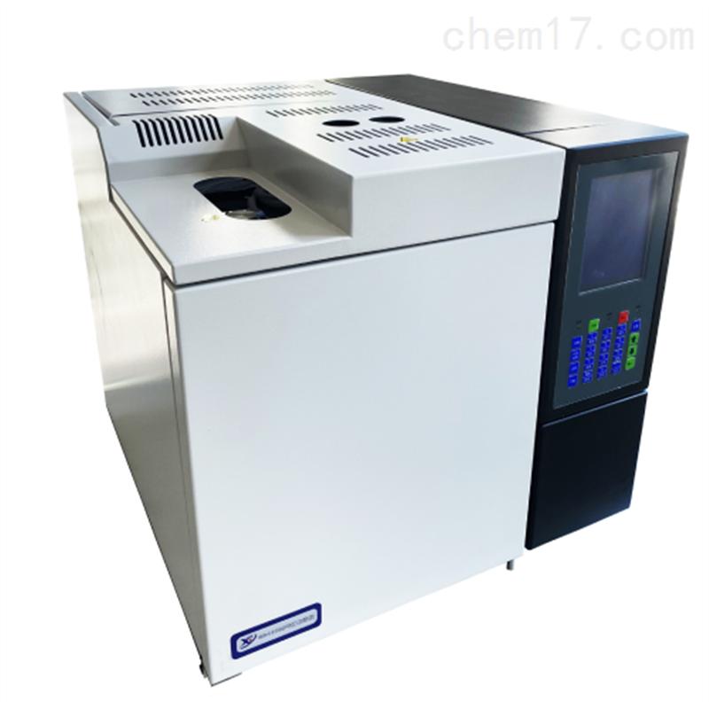 甲縮醛含量檢測氣相色譜儀