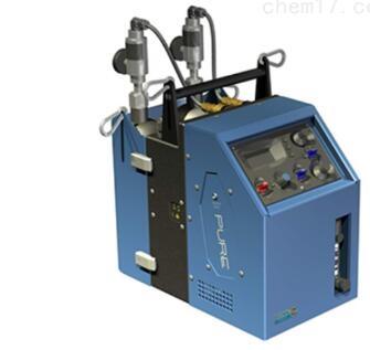 非甲烷总烃测试仪