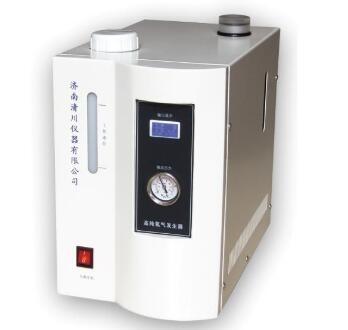 電解水氫氣發生器