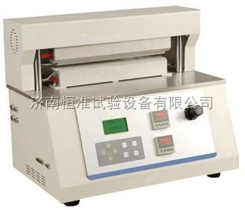 热合强度试验机