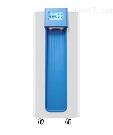 优普超纯水系统