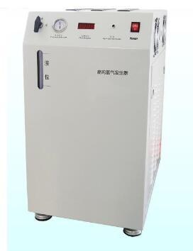 工业氢气发生器