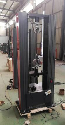 木材萬能試驗機