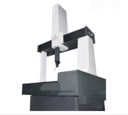 寧波光纖激光打標機