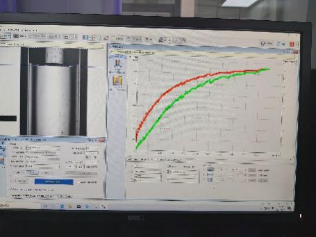 LSA100接触角测量仪