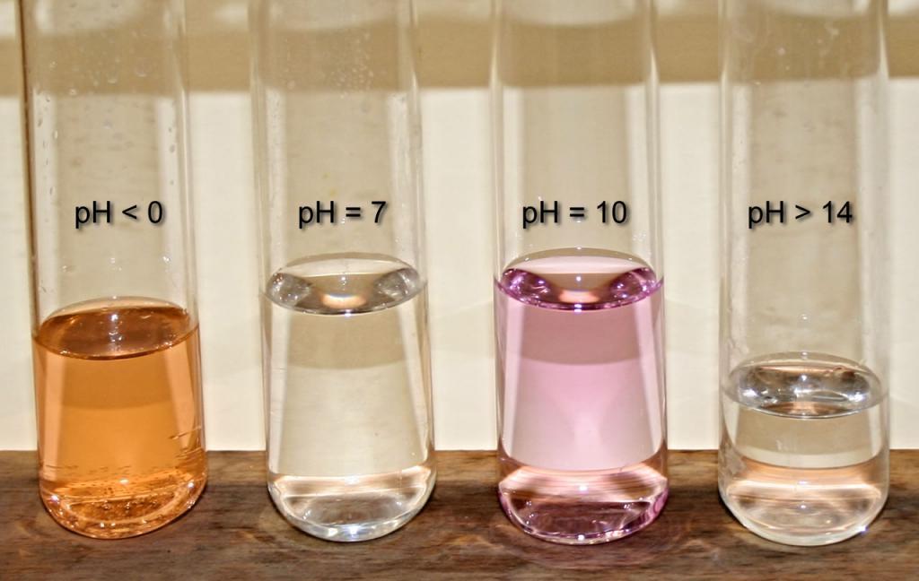 硝酸银滴定试剂