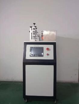 插头插座寿命试验机