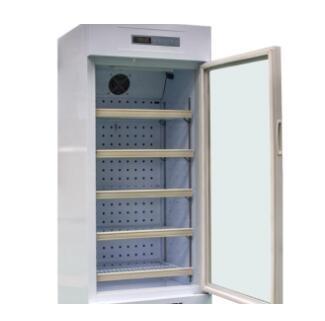 低温保存柜