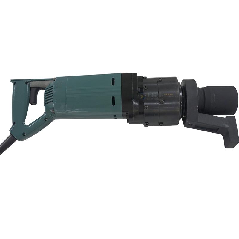 风电螺栓拧紧电动manbetx