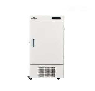超低温储存箱