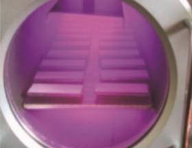 玻璃PDMS芯片键合用等离子清洗机