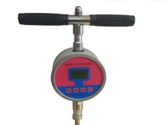 地基承載力檢測儀