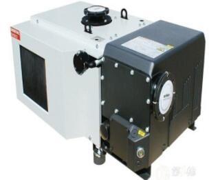鍍膜機真空泵
