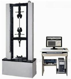 聚氨酯海綿萬能試驗機