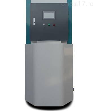 诊断试剂冻干机