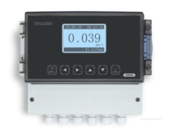 臭氧監測儀