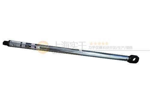 300N.m預置扭力扳手