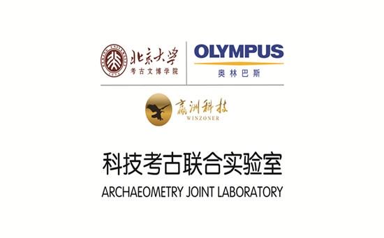 奥林巴斯矿物分析仪对矿物的分析功能