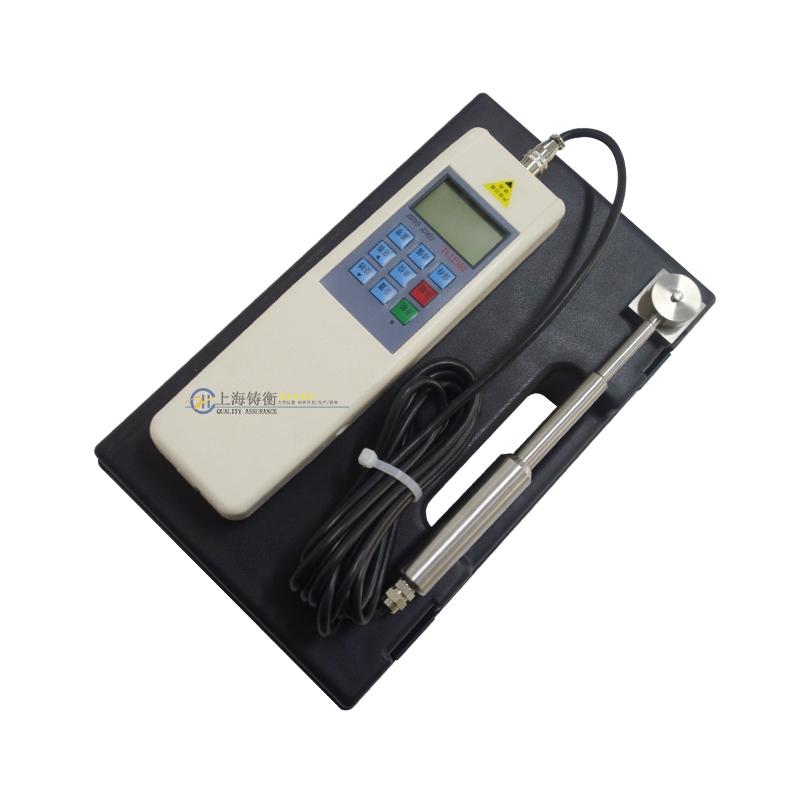 5000N的薄膜压力测试仪器
