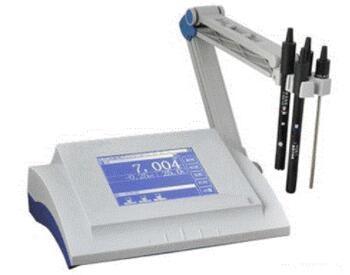 水质分析仪器