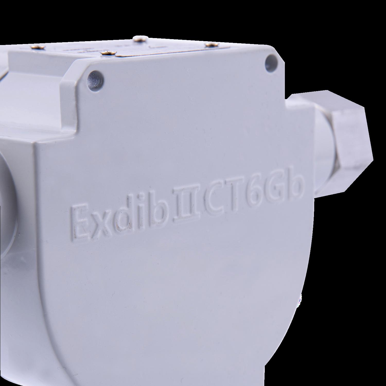 艾伊科技氧检测仪
