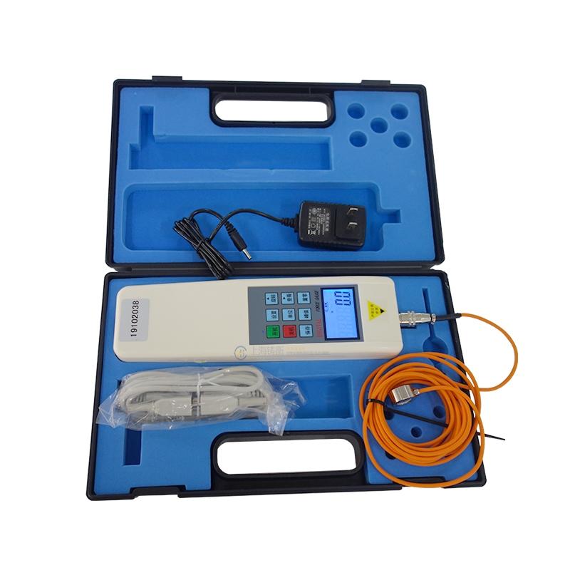 薄膜壓力傳感器測力計