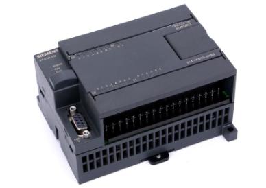 S7-200模拟量模块