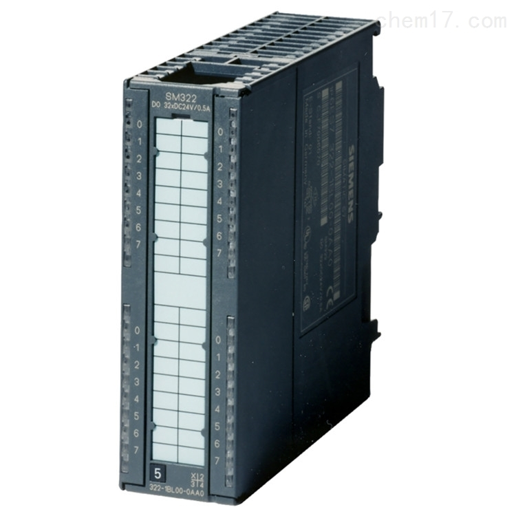 西门子PLC模块S7-300厂商
