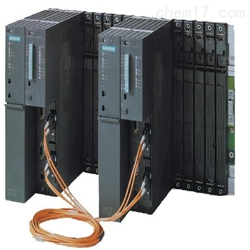 西门子6ES7 972-0BB12-0XA0网络接头