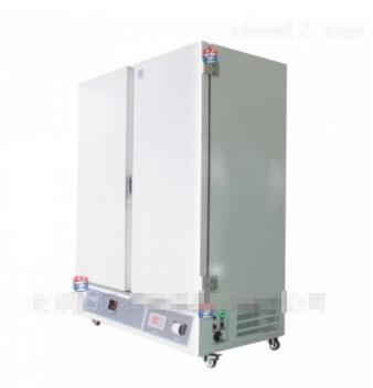 细胞培养箱